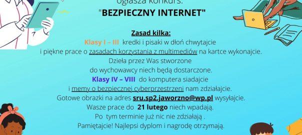 bezpieczny-internet